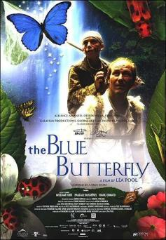 the_blue_butterfly-188118663-large