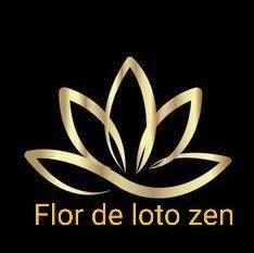 Flor de Loto Zen